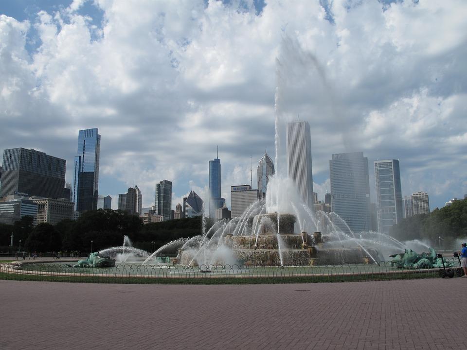 Séjour aux USA : les activités familiales incontournables à Chicago