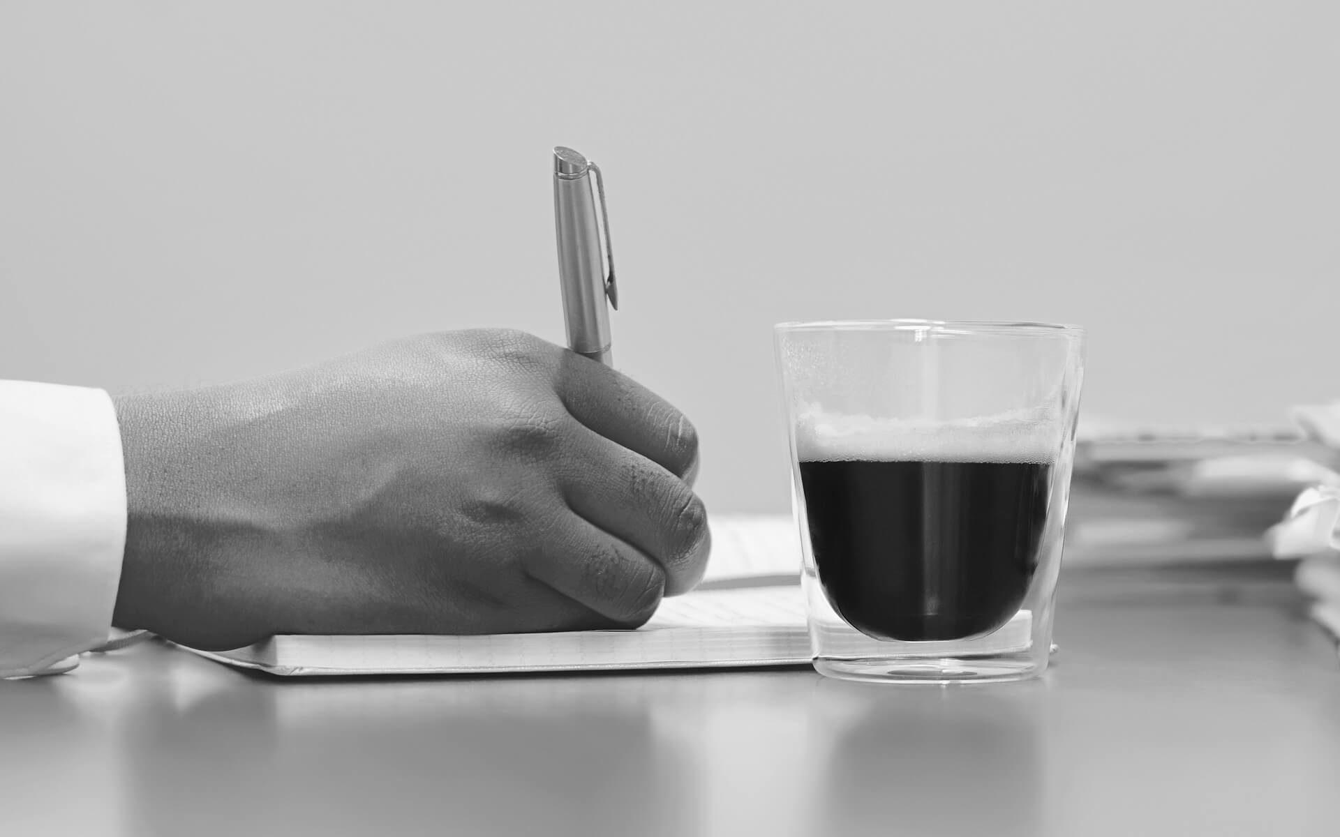 café_joyeux