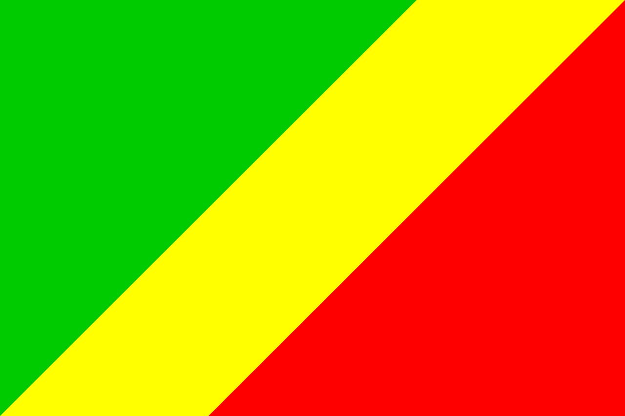 L'Histoire du Congo décrite par Emile Ouosso