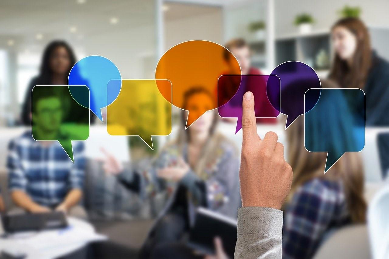 Jose Gaydu explique comment optimiser le dialogue social